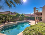 15011 N 100th Place, Scottsdale image