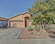 4930 W Ardmore Road, Laveen image