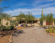 6701 N Broom Tail, Marana image
