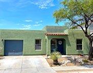 5779 E Camino Del Agua, Tucson image