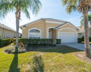 16720 Rolling Green Drive, Clermont image