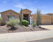 22223 N 55th Street, Phoenix image