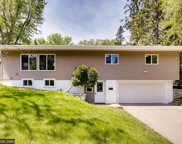 2223 Noble Avenue, Golden Valley image