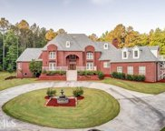 296 Old Ford Rd, Fayetteville image