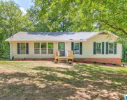 218 Pike Rd, Remlap image