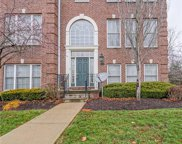 30 86th  Street, Indianapolis image