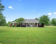 17139 County Road 68, Loxley image