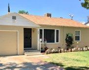 205 Oakdale, Bakersfield image