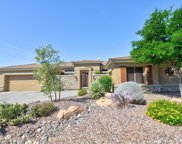 41920 N Moss Springs Road, Anthem image