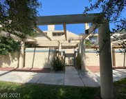 5555 Orchard Lane Unit 124, Las Vegas image