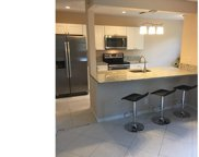 431 NW 36th Ave Unit 431, Deerfield Beach image