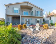 2020 Willow, Point Loma (Pt Loma) image