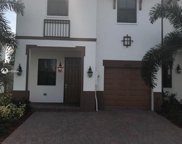 10256 Nw 88th Ter, Doral image