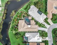 3284 Lookout Ln, Naples image