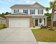 7656 High Maple Circle, North Charleston image