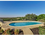 19909 Apple Springs Dr, Leander image