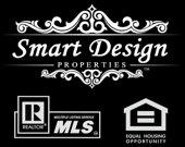 SDP EHO and Realtor Logos