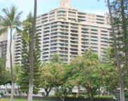 1860 Ala Moana Boulevard Unit 710, Honolulu image
