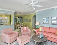10361 Butterfly Palm DR Unit 733, Fort Myers image