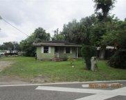 1091 Merritt Street, Altamonte Springs image