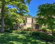 285 Essex Road, Winnetka image