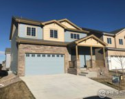 2250 Chesapeake Dr, Fort Collins image