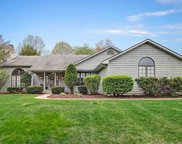 52633 Willow Bend Drive, Granger image