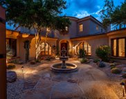 7398 E Lower Wash Pass, Scottsdale image