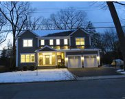 60 Carthage Road, Scarsdale image