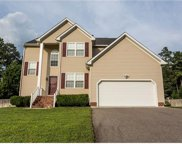 9324 Alcove Grove Road, Chesterfield image