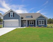TBD Lot 13-3 Oak Hampton Place, Pawleys Island image