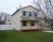 421A Tulip Ave, Galloway Township image