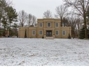 600 E Hillendale Road, Chadds Ford image