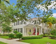317 Sweet Bay Circle, Jupiter image