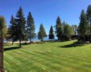 180 West Lake Boulevard Unit 247, Tahoe City image