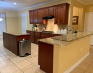 110 Nueces Trail, Georgetown image