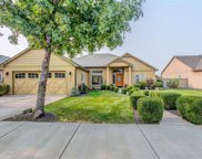 5600 W 16th Ave, Kennewick image