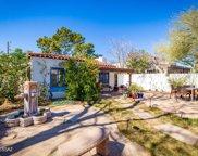 725 N Wilson, Tucson image