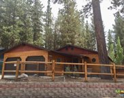 43136 Sheephorn Road, Big Bear Lake image