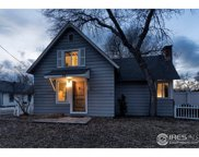 59 S Taft Hill Rd, Fort Collins image