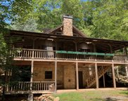 199 Peckerwood Road, Hayesville image