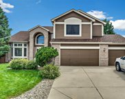 9328 Canyon Wren Court, Highlands Ranch image