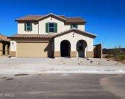 40912 W Portis Drive, Maricopa image