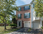 21839 KINGS CROSSING TERRACE, Ashburn image