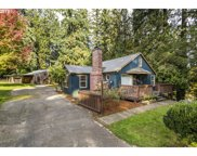 565 NE 47TH  AVE, Hillsboro image