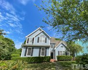 108 Pebble Springs Road, Chapel Hill image