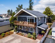 4824 Willow Dr, Blaine image