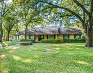 4760 Chapel Hill Road, Dallas image