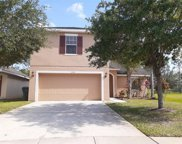 1922 Commander Way, Kissimmee image
