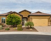 5630 E Desert Forest Trail, Cave Creek image